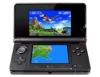 Релиз Nintendo 3DS состоится 11 ноября