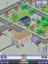 The Sims 3: Ambitions выходит на Java