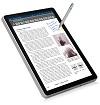 Kno выпустит планшет с одним 14.1-дюймовым дисплеем