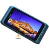 ClearBlack AMOLED-����� Nokia �7 ��������� SuperAMOLED �� Samsung
