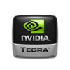 HTC и Motorola будут использовать чипсеты NVIDIA Tegra 2