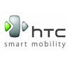 HTC станет 4 по величине производителем смартфонов