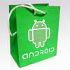 В русском Android Market появятся платные приложения