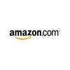Amazon создаст планшет и собственный Android Market