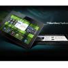 BlackBerry PlayBook может стоить 300 – 350 долларов