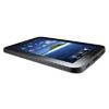 В России Galaxy Tab будет стоить 40 тысяч рублей