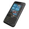 У Windows Phone 7 будет 2 стандартных дизайна