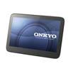 Трио планшетов от Onkyo