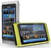 Nokia N8 уже в России!