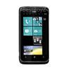 HTC Mondrian на качественных снимках