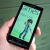 Sony Ericsson выпустит смартфон на базе Windows Phone 7