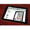 iPad научили работать с Chrome OS