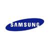 Samsung приостановила производство Galaxy S и Wave из-за нехватки Super AMOLED