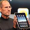 Новый iPad получит 7-дюймовый Retina Display большего разрешения