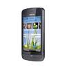 Представлен недорогой смартфон Nokia C5-03