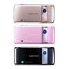Sony Ericsson S006 - телефон с 16,2МР камерой