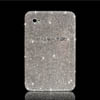 CrystalRoc выпустила Galaxy Tab с 5 700 кристаллами Swarosvski
