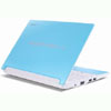 Нетбук Acer AOHAPPY-A51B в четырех цветовых исполнениях
