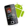 В 2011 году Android обойдет Symbian