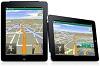 MobileNavigator стал первым универсальным навигатором для iPad и iPhone