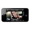Skype для iPhone - теперь и с поддержкой видеозвонков