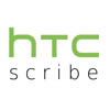 HTC Scribe - первый Android-планшет HTC