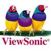 ViewSonic привезет на CES гибрид планшета и смартфона