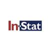 In-Stat о будущем мобильных процессоров