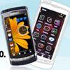 Samsung официально прекращает поддержку Symbian