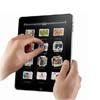 iPad 2 может быть представлен 1 февраля