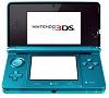 Названа официальная дата релиза 3DS в Европе