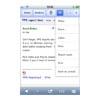 Google Cloud Print доступен на Android и iOS