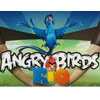 Новая версия Angry Birds появится в марте