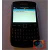 RIM готовит преемника BlackBerry Curve - смартфон BlackBerry Sedona