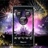 Тизерное видео Android-смартфона Disney Phone