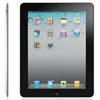Известны некоторые возможности iPad 2