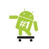 Android обошла Symbian по продажам в 4 квартале