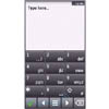 Nokia обновила Symbian