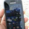 Samsung Galaxy S получит Android 2.3 уже в марте