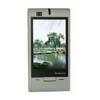 Анонсирован телефон Lenovo i62 с dual SIM и ASV-дисплеем