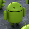 Американские пользователи предпочитают Android, а не iPhone