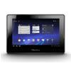 Почти официально: в Blackberry Playbook будет поддержка Android-приложений