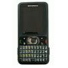 На сайте FCC был замечен неубиваемый телефон Motorola WX450