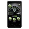 Cobra iRadar для ОС Android
