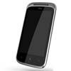 HTC Ignite - тот же HTC Prime, но без QWERTY