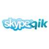 Новое приложение для видеозвонков Qik Video Connect