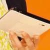 Новое тизерное видео 8,9-дюймового планшета Samsung
