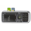 В iPhone 5 может появиться поддержка dual-SIM
