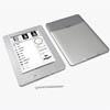 PocketBook начала продажи в России ридеров Pro 603 и 903
