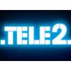 Tele2 набирает стажеров среди студентов